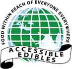 Accessible Edibles